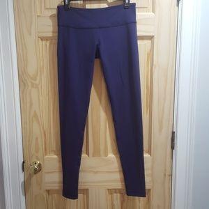 Lululemon athletica size 8 legging